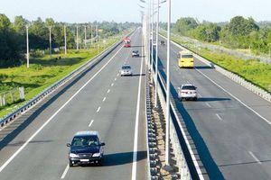Triển khai chuyển đổi 3 dự án PPP cao tốc Bắc – Nam sang đầu tư công