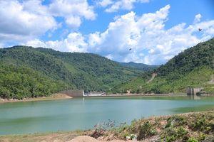 Quảng Trị: Duyệt quy hoạch 2 khu sinh thái 290ha