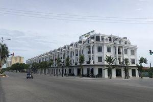 Trường Thịnh Phát - Đại gia địa ốc kín tiếng xứ Nghệ