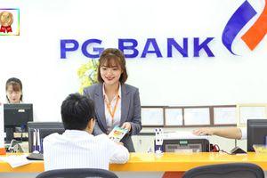 PG Bank báo lãi 93 tỉ đồng Quý 2/2021