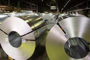 Mỹ chính thức dỡ bỏ thuế quan đối với sản phẩm nhôm Canada