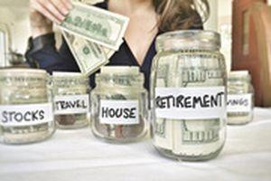 Lãi suất ngân hàng kỳ hạn 9 tháng: Lãi tiền gửi tại đâu cao nhất tháng 2/2021