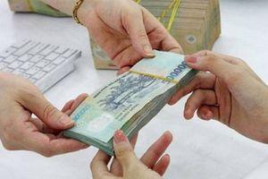 KBSV: NHNN sẽ duy trì tăng trưởng cung tiền, nới room tín dụng cho các ngân hàng trong quí III