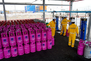 Cổ phiếu GAS: Lợi nhuận quý 3 cao hơn dự kiến nhờ giá dầu phục hồi