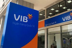 Công ty sở hữu mì 3 Miền muốn bán 3 triệu cp VIB trong số hơn 55 triệu cp đang nắm giữ