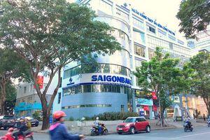 Saigonbank đặt kế hoạch lợi nhuận 130 tỉ đồng, tăng trưởng tín dụng 8,5% trong năm 2020