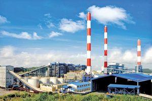 Nhiệt điện Hải Phòng: Doanh thu quí III đạt 2.286 tỉ đồng