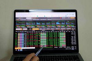 Đánh giá thị trường chứng khoán ngày 16/7: Thị trường có thể sẽ tiếp tục biến động giằng co và rung lắc với biên độ trong khoảng 1.260-1.300 điểm
