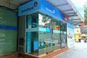 'VietinBank có thể nhận được một phần trong 8.000 tỷ đồng phí trả trước bancassurance'