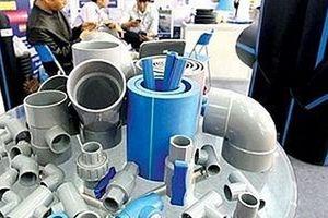 Nhựa Đồng Nai báo lãi quí III sụt giảm 52%