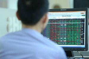 Đánh giá thị trường chứng khoán ngày 10/6: VN-Index có thể sẽ dao động giằng co trong vùng 1330-1350 điểm