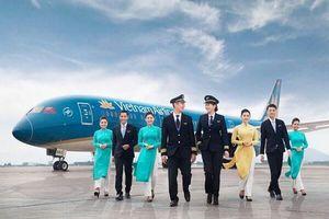 Chính phủ duyệt cho Vietnam Airlines vay ưu đãi 4.000 tỷ đồng