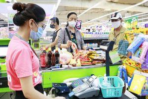 VDSC: Hoạt động thương mại giảm đà tăng trong 6 tháng cuối năm