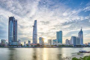 5 xu hướng định hình thị trường bất động sản 2021