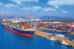 VDSC: Xuất khẩu quý I/2021 tăng trưởng chủ yếu nhờ vào FDI