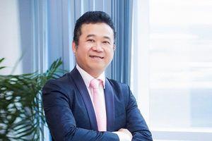 Kinh Bắc (KBC) báo lỗ sau thuế 59 tỷ đồng trong quý 3/2021