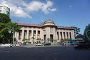 NHNN yêu cầu các ngân hàng tiếp tục giảm lãi suất cho vay