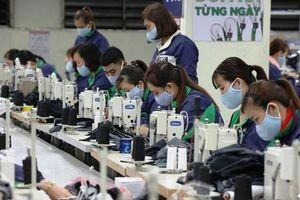Bộ Công thương: Giải pháp thực hiện sản xuất công nghiệp, hoạt động thương mại