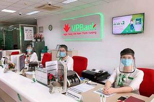 KBSV: VPB kỳ vọng thoái vốn cho đối tác chiến lược cuối năm 2021