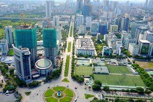 Hoạt động M&A bất động sản Việt Nam đang gặp những rào càn gì?