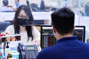 Đánh giá thị trường chứng khoán ngày 8/6: VN-Index có thể kiểm tra lại ngưỡng tâm lý 1,350 điểm trong ngắn hạn trước khi hình thành xu hướng mới