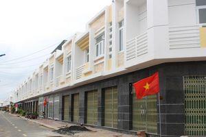 Phú Yên: Chỉ định nhà đầu tư dự án NOXH hơn 400 tỉ