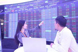 Đánh giá thị trường chứng khoán ngày 14/6: VN-Index có thể sẽ vận động trong vùng điểm 1330-1380 trong tuần