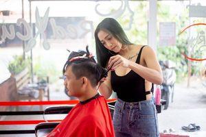 Hà Nội cho phép mở cửa trở lại dịch vụ ăn uống, cắt tóc gội đầu từ 0h hôm nay