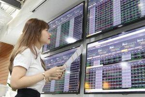 Đánh giá thị trường chứng khoán ngày 9/6: VN-Index có thể sẽ dao động giằng co trong khu vực 1310-1330 trong những phiên tiếp theo