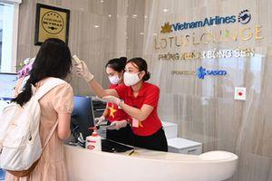 Vietnam Airlines có nguy cơ phá sản: Ngân hàng nào cho vay nhiều nhất?