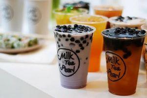 Thị trường trà sữa Việt Nam: Top những thương hiệu 'tà tưa' được ưa chuộng nhất
