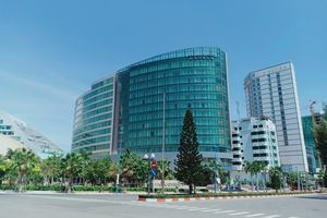 DIC Corp chào bán 75 triệu cổ phiếu, giá 20.000 đồng/cp