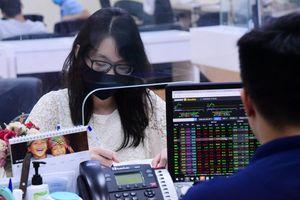 Đánh giá thị trường chứng khoán ngày 7/9: VN-Index nhiều khả năng sẽ quay trở lại vùng 1350 -1380 điểm trong các phiên giao dịch tới