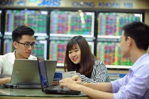 Đánh giá thị trường chứng khoán ngày 21/12: VN-Index có thể sẽ chạm mốc 1070