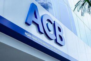 ACB có thêm 2.500 tỷ đồng vốn giá rẻ từ trái phiếu