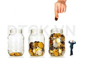 Big_Trends: Cơ hội đầu tư cổ phiếu chưa bao giờ tốt hơn