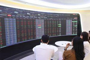 Đánh giá thị trường chứng khoán ngày 29/7: VN-Index có thể vẫn chưa thoát khỏi khu vực tích lũy ngắn hạn hiện tại trong phiên tới