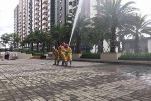 Hơn 30.400 hộ dân TP.HCM dài cổ chờ sổ hồng