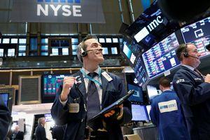VDSC: Định giá cổ phiếu Mỹ