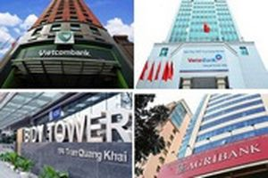 Phó Thống đốc NHNN: Vietcombank, VietinBank, BIDV, Agribank phải giảm ít nhất 40% lợi nhuận để hạ lãi suất