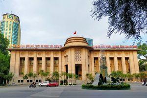 NHNN lên tiếng về việc Mỹ đưa Việt Nam vào danh sách thao túng tiền tệ