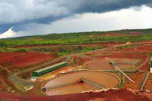 VIASEE kiến nghị Thủ tướng phát triển ngành công nghiệp Nhôm