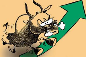 Đánh giá thị trường chứng khoán ngày 2/12: VN-Index có thể sẽ tiếp tục diễn ra những rung lắc khi áp lực chốt lời gia tăng trong vùng kháng cự 1.000-1.030 điểm