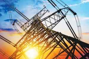 PC1: Sản lượng thủy điện hồi phục ấn tượng, liệu đã đủ thúc đẩy tăng trưởng toàn công ty?