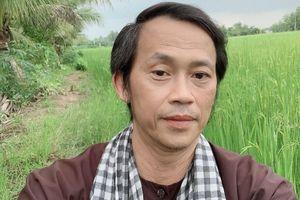 Danh hài Hoài Linh có bị tước danh hiệu Nghệ sĩ Ưu tú không?