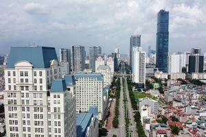 Những loại hình bất động sản nào sẽ hồi phục trong quý IV/2021?