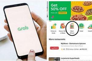 """Bỏ túi 3 ứng dụng """"Đi chợ online"""" giúp chị em đi chợ """"khỏe re"""" mùa dịch bệnh"""