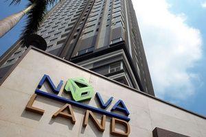 Novaland dự kiến chia cổ tức bằng cổ phiếu tỷ lệ 31%