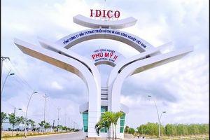 IDC muốn tăng vốn điều lệ lên 4.500 tỷ đồng