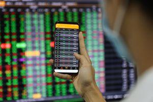 Đánh giá thị trường chứng khoán ngày 21/6: VN-Index có thể sẽ duy trì đà tăng và vận động trong khu vực 1350-1390 trong tuần